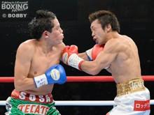 2013/12/6<br>vsエドガル・ソーサ