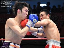 2019/5/1<br>丸田陽七太vsコーチ義人