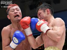 2019/4/11<br>出田裕一vs川崎真琴