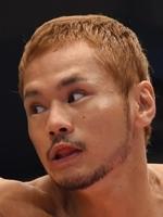 澤田 京介