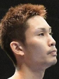 岩崎 淳史