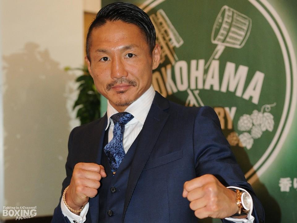 37歳・大竹秀典「不可能を可能にするのが僕の仕事」