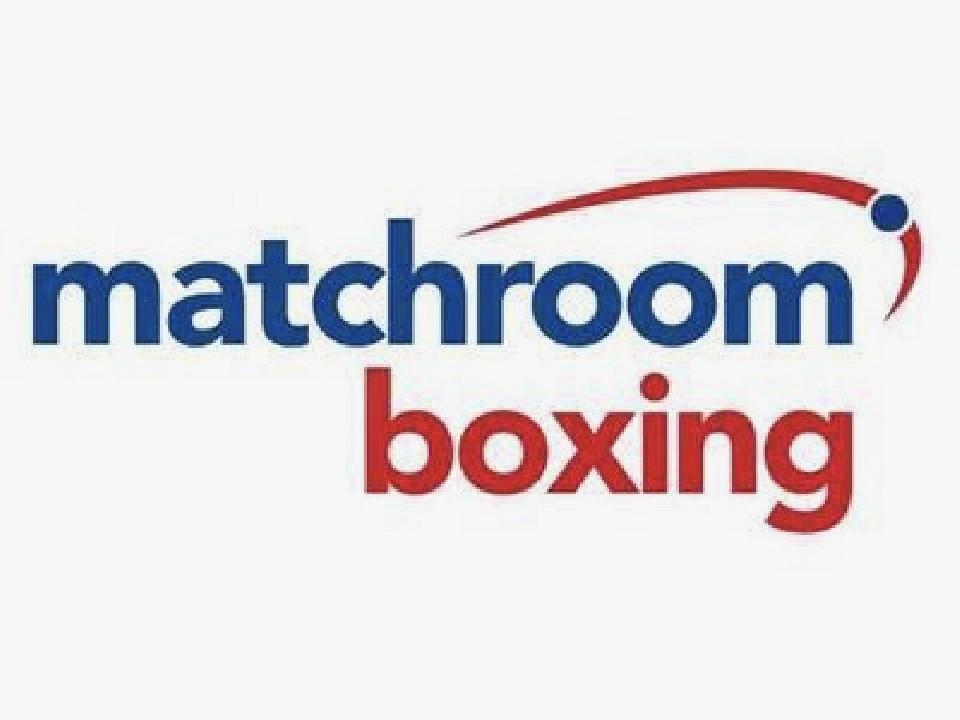 イギリスは7月にボクシング解禁!