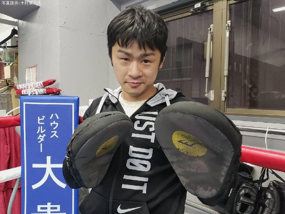 木村隼人氏がダスマリナスの強さを語る