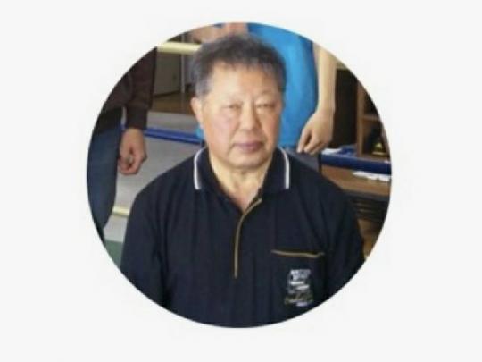 関西の名門尼崎ボクシングジムの前会長が死去